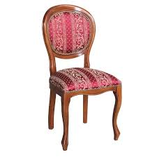 chaises louis philippe chaise louis philippe achat vente chaise cdiscount
