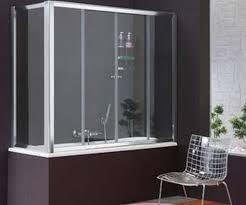 chiusura vasca da bagno vasche da bagno con box doccia minimis co
