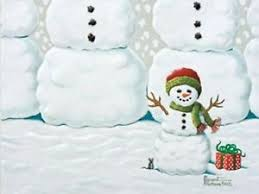 pumpernickel christmas cards christmas cards snow boy pumpernickel press made in the usa