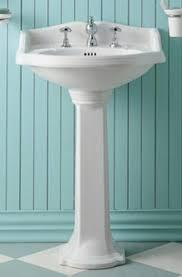pedestal sink vanity cabinet bathroom vanity for pedestal sink my web value