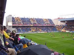 Segunda División de España 2016-17