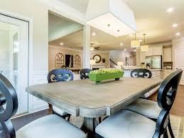 atlanta new homes 8 755 new homes for sale u0026 atlanta u0027s best builders