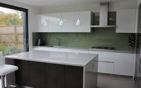 100 kitchen worktop ideas best 25 quartz kitchen