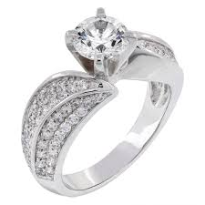 how much do engagement rings cost wedding rings average wedding ring cost 2015 how much do wedding