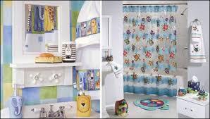 baby boy bathroom ideas ocean bathroom decorating ideastoddler boy bathroom set infant boy