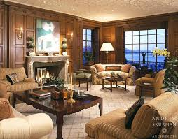 decorating long living room how to decorate wood paneling living room wood paneling decorating