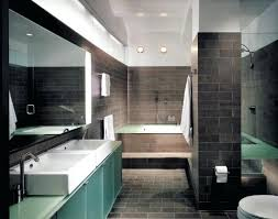 Small Contemporary Bathroom Ideas Small Modern Bathroom Design Ideas Bathroom Designs For