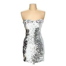 dress cheap dresses gently used items at cheap prices