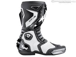 sport motorcycle boots 2011 motorcycle holiday gift guide boots motorcycle usa