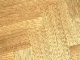 Types Of Flooring Materials Types Of Floorings