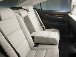 lexus of austin reviews 2015 lexus es 350 price photos reviews u0026 features