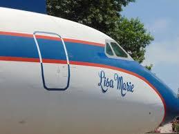 elvis plane elvis plane picture of graceland memphis tripadvisor