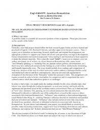 chicago manual sample paper turabian essay format paper written in turabian style purdue owl