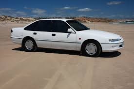 1994 holden commodore photos informations articles bestcarmag com
