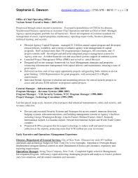 Infrastructure Project Manager Resume The by Port Of Portland News Release U0026 Finalist Resumes Mcdermott
