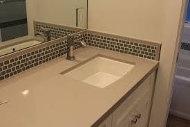 pickled wood floors bathroom traditional with caesar stone