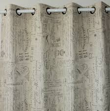 Living Room Privacy Curtains Curtain For Bedroom Door Decorate The House With Beautiful Curtains