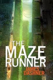 Maze Runner The Maze Runner The Maze Runner 1 By Dashner