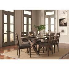 alston 10638 by coaster coaster fine furniture coaster