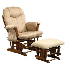 amazing gliders for the nursery upholstered rocking chair uk