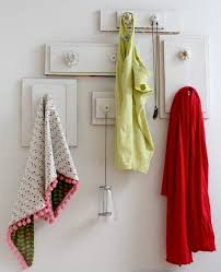 Upcycled Home Decor 354 Best Upcycled Home Decor Images On Pinterest Crafts Craft