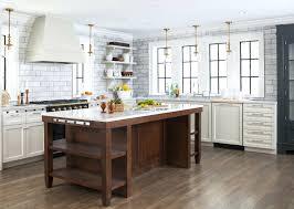 long beach kitchen cabinets tags long kitchen cabinet kitchen