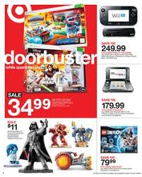 charlotte observer black friday ads target black friday ad scan and deals black friday target and black