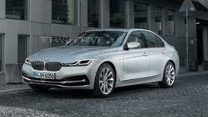 Bmw M8 Specs 2018 Bmw Z2 Interior Redesign 1280 X 768 Auto Kbb