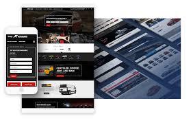 chrysler logo transparent png our car dealer websites are proven to convert more leads