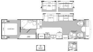 class a motor homes rv rental fleetwood bounder rv rental