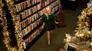commercial lady gaga barnes and noble image barnes noble 2015 caign 001 jpg gagapedia fandom