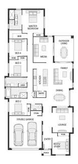 house design layout high quality simple 2 house plans 3 two house floor