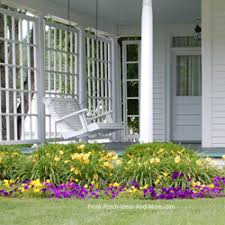 farmhouse porches country porches wrap around porches farm house