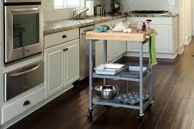 folding kitchen island cart 9 best folding rolling serving carts images on kitchen