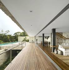 home design studio white plains home interior design ideas for small spaces philippines 7 best