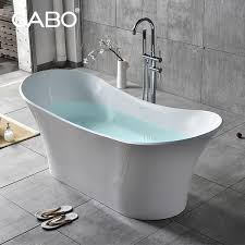 Colored Bathtubs List Manufacturers Of Green Colored Bathtubs Buy Green Colored