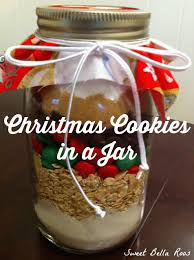 cookies in a jar grace and eats