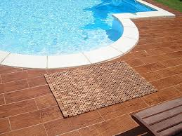 Outdoors Rugs Outdoor Rugs Inmod Style