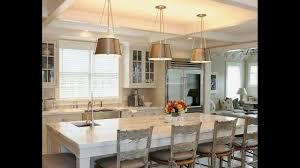 fans ideas country cottage kitchens the best country kitchen