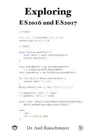 javascript tutorial online book pdftutorial info pdf tutorial pdf downlad ebook free e