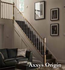 Fusion Banister Wooden Staircases And Stair Parts Online Store