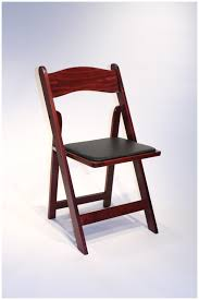 renting chairs new rent folding chairs 13 photos 561restaurant