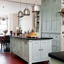 cuisines rustiques 8 idées de décorations pour cuisines rustiques et vintages miliboo