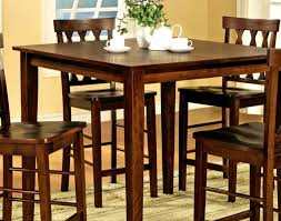 dining room 5 piece dining set under stunning dining room sets