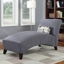 Love Chairs Chaise Lounge Chairs You U0027ll Love Wayfair