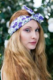 wire headband wire headbands beauxoxo handmade hair accessories