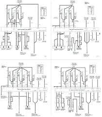 bmw 2002 coil wiring diagram mitsubishi 2002 wiring diagram bmw