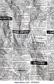 fake classified ad newspaper real stock photos u0026 fake classified