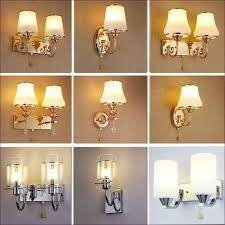 Moon Light For Bedroom by Bedroom Wooden Wall Lights Bedroom Light Fixtures Coloured Wall