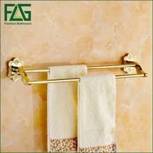 bathroom towel designs buy bathroom towel designs and get free shipping on aliexpress